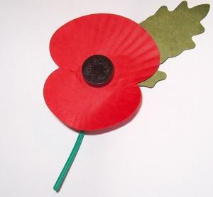 Royal_British_Legion's_Paper_Poppy_-_white_background